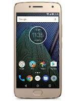 Motorola Moto G5 Plus Firmware Stock Rom Download