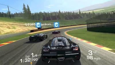 لعبة Real Racing 3 للاندرويد, لعبة Real Racing 3 مهكرة, لعبة Real Racing 3 للاندرويد مهكرة, تحميل لعبة Real Racing 3 apk مهكرة, لعبة Real Racing 3 مهكرة جاهزة للاندرويد, لعبة Real Racing 3 مهكرة بروابط مباشرة