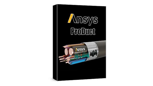 تحميل برنامج ANSYS Products 2021 كامل مع التفعيل