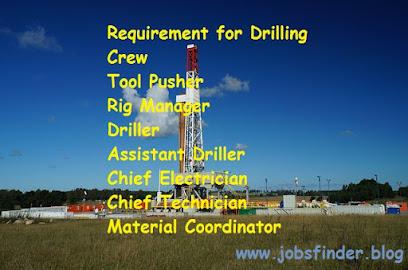 rig-jobs