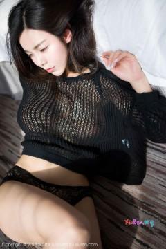 [JUX-399] Vợ dâm - chồng bất lực - láng giềng hưởng Aida Nana