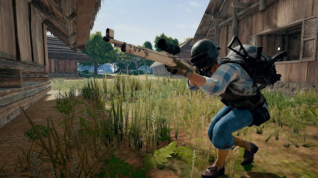 HOW TO PLAY PUBG MOBILE OFFLINE 2020