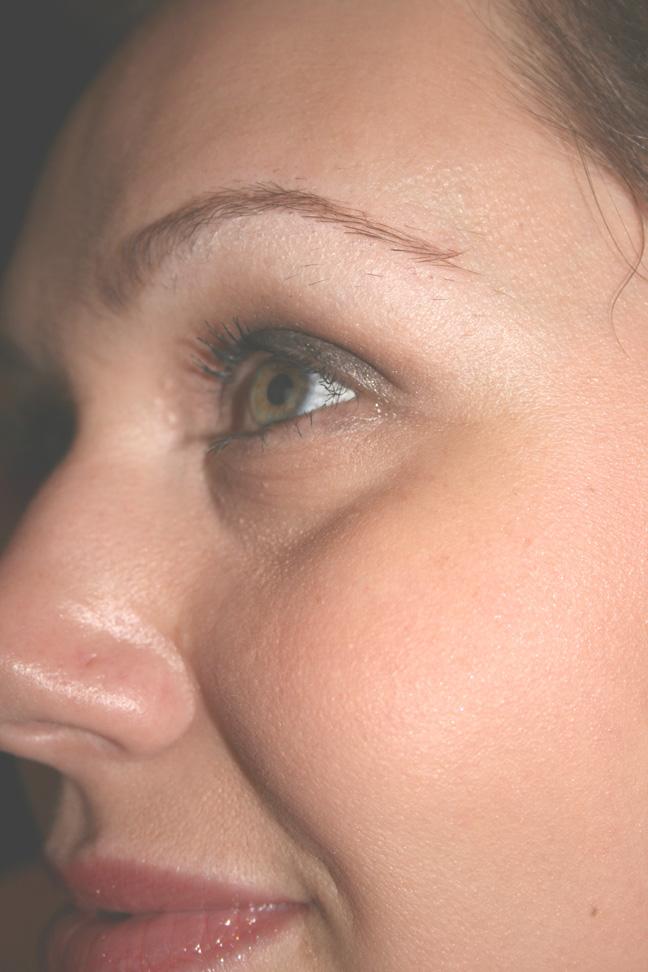 Makeup To Hide Nose Ring - Makeup Vidalondon