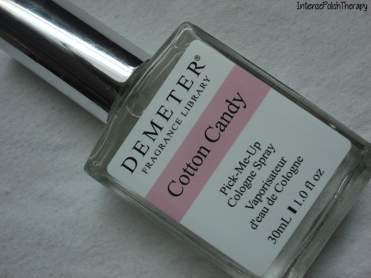 Demeter Fragrance Library - Cotton Candy
