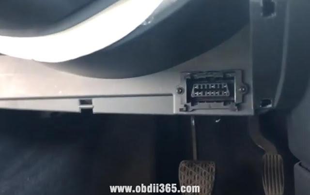 obdstar-smart-452-add-key-2