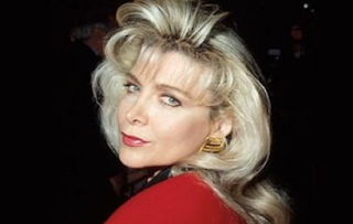 Bill Clinton's Former Mistress Gennifer Flowers: 'We'd Be Together Today If It Wasn't For Chelsea'