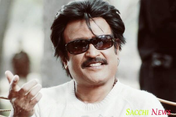 Comedian Bollywood actor rajnikant