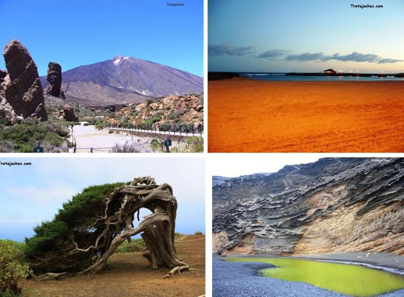 Noviembre 2016 trotajoches blog de viajes con ni os - Islas canarias con ninos ...