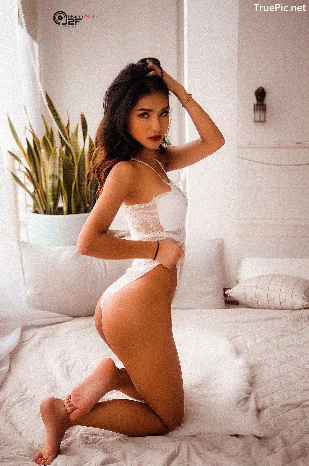 Image Vietnamese Model – Sexy Beauty of Beautiful Girls Taken by NamAnh Photo #7 - TruePic.net - Picture-38
