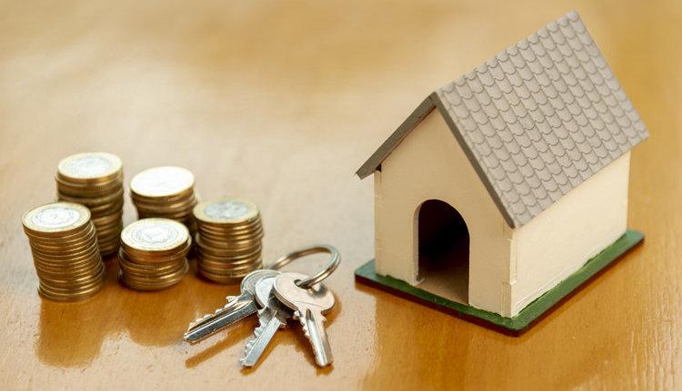 Mercado inmobiliario y una necesidad de cambios profundos y trascendentes