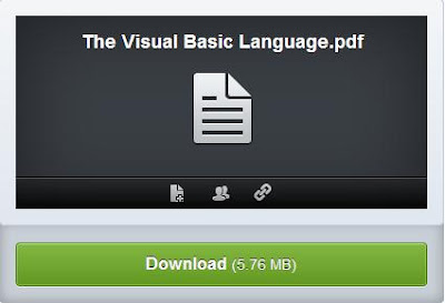 Read/write a text file in visual basic 2010