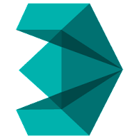 Preview of creative, logo, design, elegant, abstract logo icon