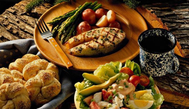 Skandal Terkait Senyawa Berbahaya Dalam Makanan
