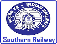 Southern Railway Recruitment 2018, Southern Railway Vacancies, Southern Railway Notification 2018, Southern Railway Recruitment 2019, Southern Railway Recruitment 2018 Jr clerk vacancies, Southern Railway clerk jobs, Southern Railway Recruitment 2018 vacancies, Latest Southern Railway Recruitment, New Southern Railway Recruitment 2018, Upcoming Southern Railway Recruitment, Southern Railway Recruitment apply online, Southern Railway exam, Southern Railway syllabus, Southern Railway exam results, Southern Railway Recruitment Notification,