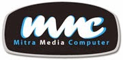 Mitra Media Computer