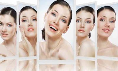 6 Steps Tо Clearer Skin