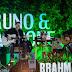 Bruno e Marrone nos decepcionam em segunda #Live e só fizeram o show politicamente correto