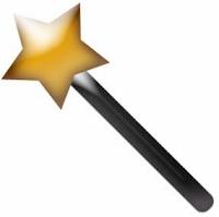 Unlocker Download Majorgeeks