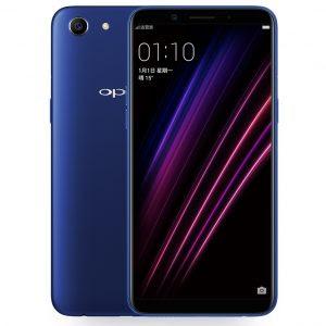 سعر ومواصفات Oppo A1