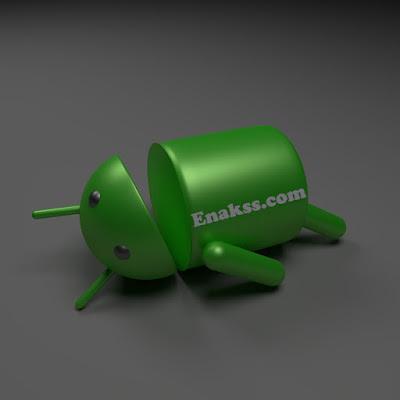 Bahaya Kerugian Dan Resiko Root Android