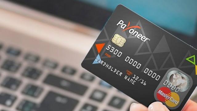How To Create Payoneer Payoneer Account | Payoneer Sign-Up