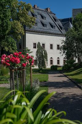Malerweg Etappe 7 | Von Kurort Gohrisch bis Weißig | Wandern Sächsische Schweiz | Pfaffenstein – Festung Königstein 29
