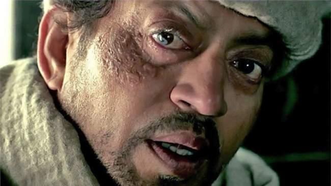 irrfan khan sutapa sikdar love story actor die due to cancer