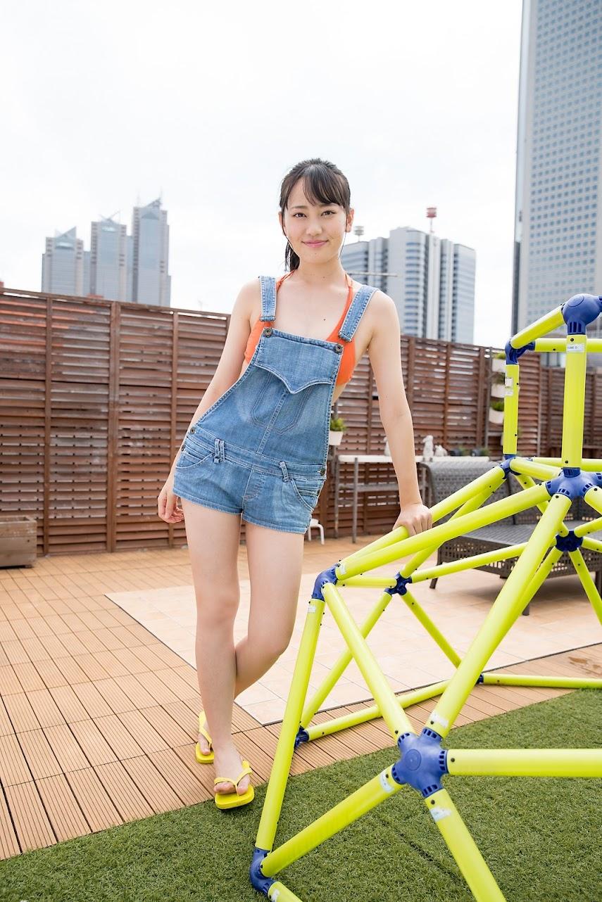 2823 [Minisuka.tv] 2020-11-19 Sarina Kashiwagi 柏木さりな & Secret Gallery (STAGE1) 2.1 [45P36.9Mb]