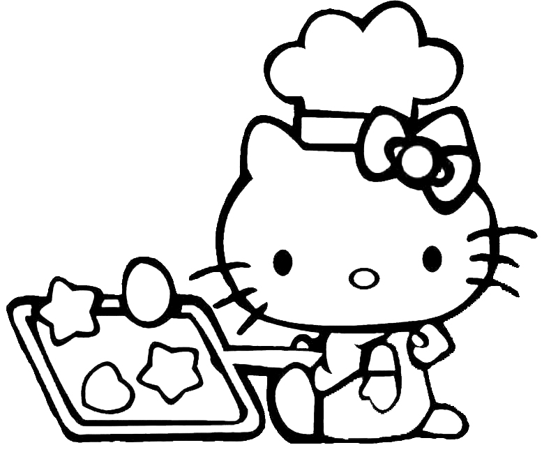 Doc cook for Programmi per disegnare una cucina gratis