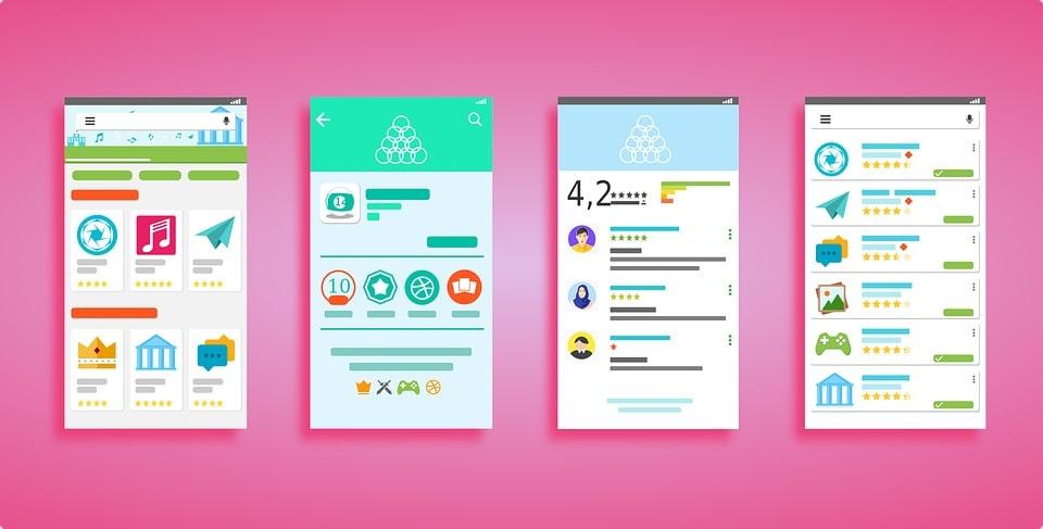 las 10 mejores aplicaciones para tu celular