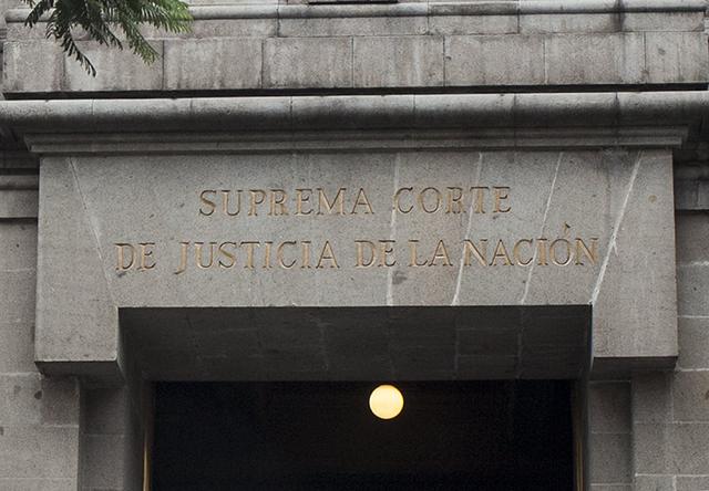 """Invalida SCJN reforma constitucional de Sinaloa que """"protege la vida desde la concepción"""""""