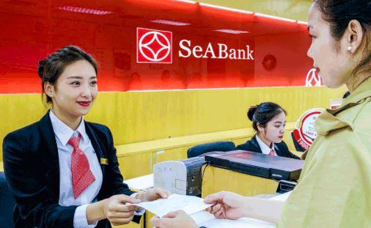Alamat Lengkap dan Nomor Telepon Kantor Bank Seabank Indonesia di Bandung