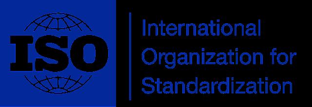 المنظمة الدولية للمعايير(ISO)