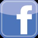 facebookpagina Sint-Rita