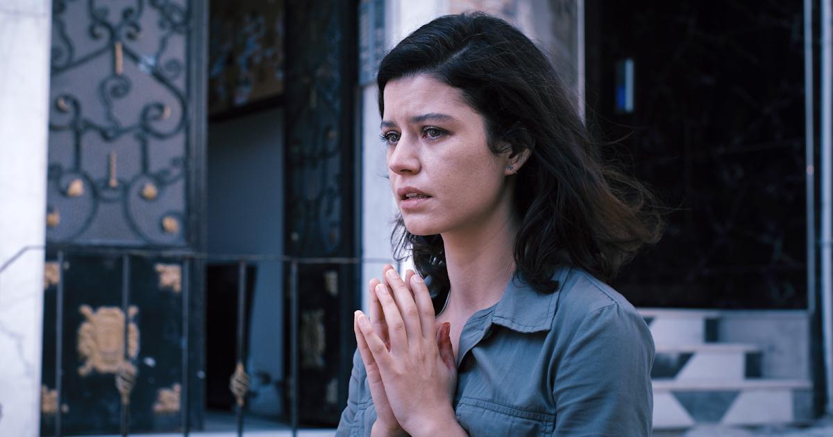 How 'The Gift' Season 2 Resolves Season 1's Ending, Explained   Eclectic Pop