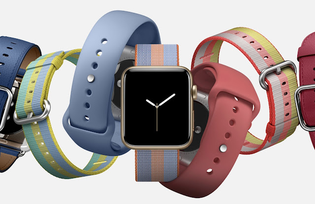 apple-watch-smart-bands-patents