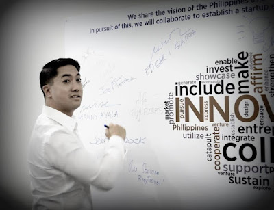 Katalyst.PH Announces USD 1M Fund For Filipino Startups