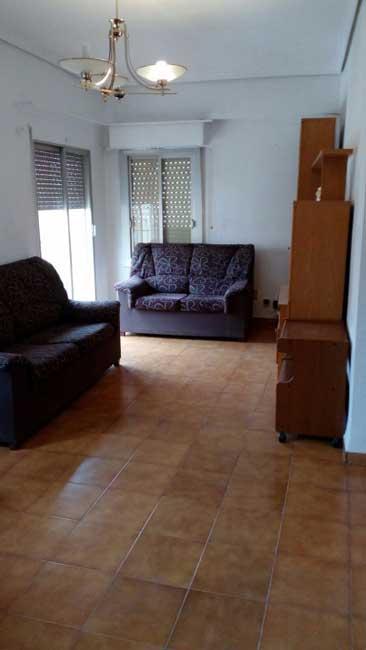 piso en venta calle la llosa castellon salon1