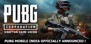 Pubg Mobile Unban Status | Pubg Mobile Unban In India