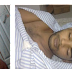 28º Homicídio em Mossoró 2016: Atentado deixa pai morto,esposa e filho baleados no Alto São Manoel.