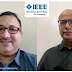 Zero Trust network will be key to achieving cybersecurity resilience: IEEE