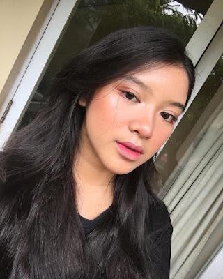 Biodata dan Profil Lengkap Tiara - Indonesian Idol 2019