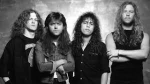 FOR ALL JUSTICE CD BAIXAR AND METALLICA