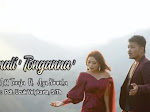 Lirik Lagu Toraja Mamali' Tonganna' - Adit Toraja || Cipt. Pdt. Uzuk Velykarta