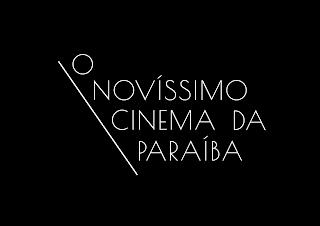 Belas Artes À La Carte apresenta festival 'O Novíssimo Cinema da Paraíba' em agosto