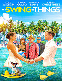 The Swing of Things (2020) | DVDRip Latino HD GoogleDrive 1 Link