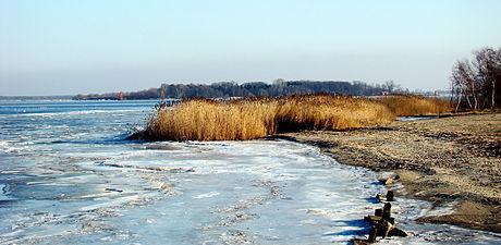 randki jezioro genewskie wi jak stosuje się datowanie radiowęglowe