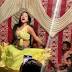 ऑर्केस्ट्रा में नर्तकी का नृत्य कराने और तमंचा लहराने के बाद मारपीट: मुकदमा दर्ज (वीडियो)