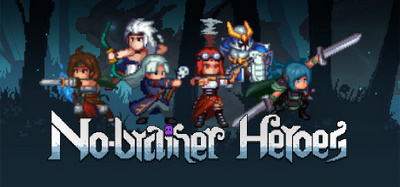 no-brainer-heroes-pc-cover