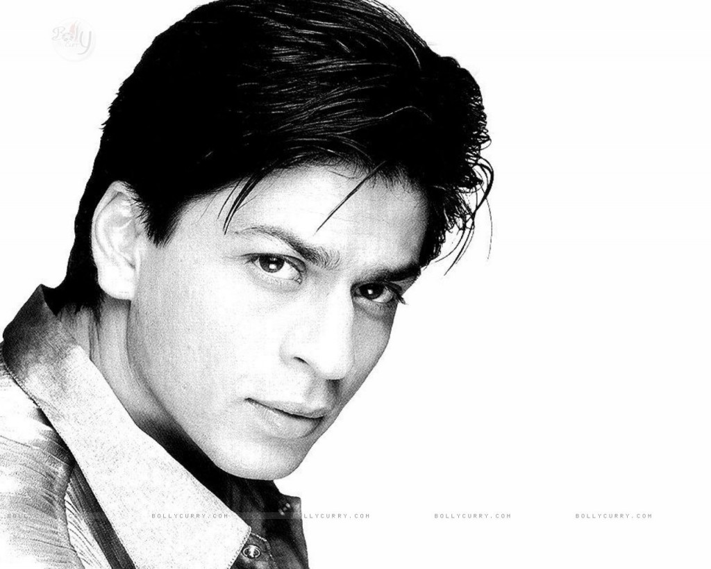 Shahrukh khan wallpapers top best hd wallpapers for desktop - Shahrukh khan cool wallpaper ...